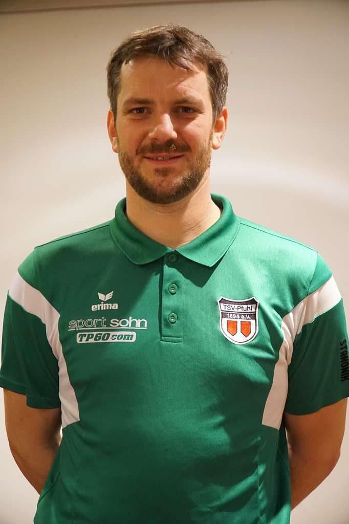 Stefan Stanonik