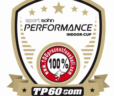Sport Sohn Performance Indoor-Cup 2020