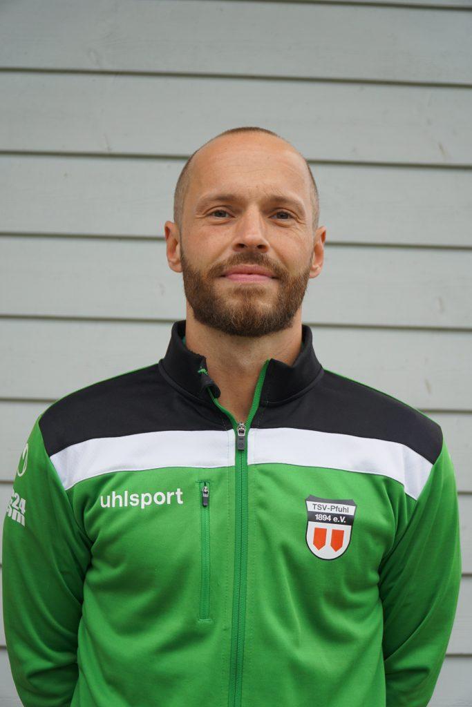 Andreas Grab