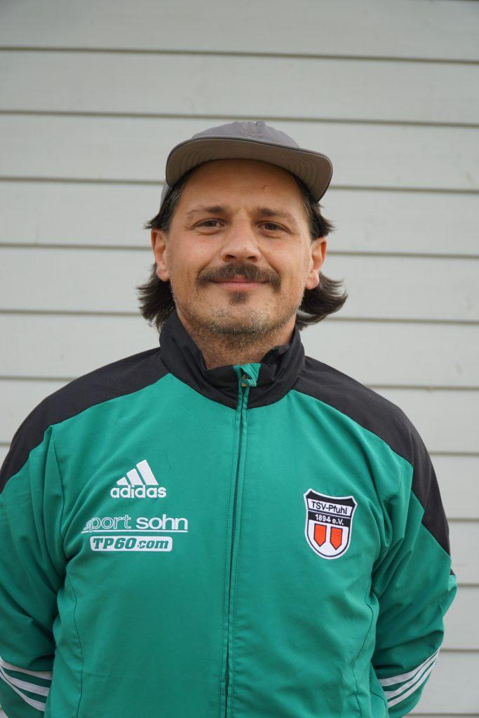 Stephan Seemüller