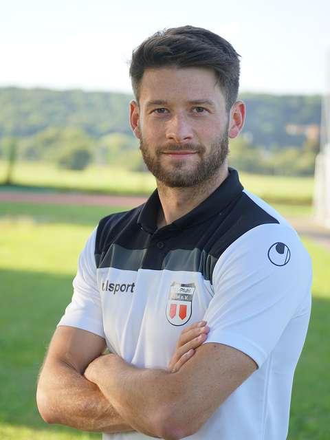 Philipp Bischofsberger